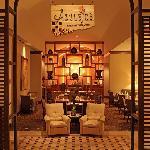 Restaurante Azulejos