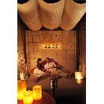 Photo of NAU Lounge