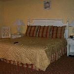 Photo de Quality Inn and Suites Capitola By the Sea