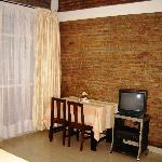 Photo of VAYA Apartments