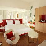 德累斯頓瑞士酒店