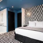 Hotel Emile