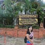 Photo of Luang Prabang River Lodge
