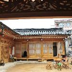 Photo of Namhyundang Guesthouse