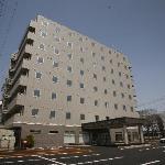 Nasu Midcity Hotel