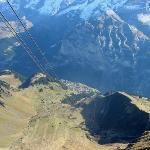 Photo of Alpen Tower Planplatten