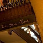 The Slate House