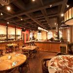 Eatery & Bar