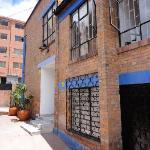 La Nina Hostel