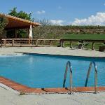 Photo of Hotel Villaro del Bosc