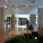 Crown Spa Resort Hainan Foto