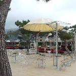 Photo de Selcukhan Hotel