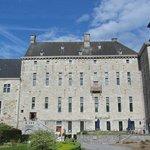 Photo of Chateau de Harze