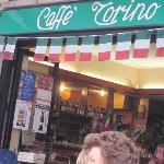 Photo of Caffe Torino Ristorante Bar