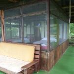 Master bedroom - 3rd floor Villa Villa Kula