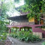 Villa Villa Kula