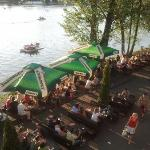 Photo of Restaurant Kristian Marco