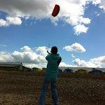 Kent Kitesurfing School