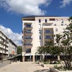 Quartier Coligny