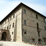 Palazzo Grande - Residenza d'Epoca Foto