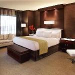 Hotel Junior Suite
