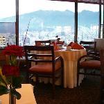 Foto de Hotel Quito