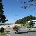 Mollymook Shores Foto