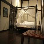 Comfortable room #6