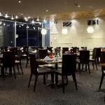 threesixty Restaurant