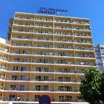 Servigroup Orange Hotel Foto