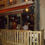 Photo of Restaurant G