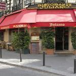 Photo of Pizzeria Juliano