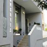 Photo of Residence Hotel Hungaria