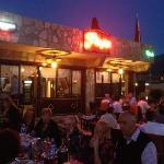 Photo of Pasa Restaurant