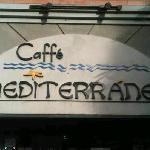 Photo of Caffe Mediterraneo