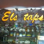 Photo of Els Taps