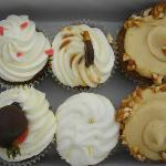 Photo of Liz's Cupcakes