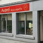 Foto van Avanti Pizza Experts