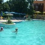 Photo of Havana Casino, Hotel & Spa