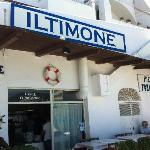 Photo of Il Timone