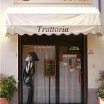 Photo of Antica Trattoria dell'Angelo