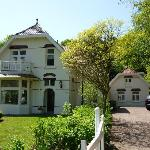 Photo of B&B Koetshuis34