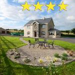 Bunratty Meadows Bed and Breakfast