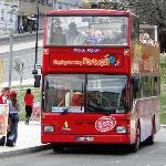 Photo de City Sightseeing Lisbon