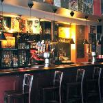 The Bar at AS220, 115 Empire St, Providence RI 02903