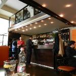 Photo of Rokfort Restaurant