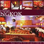 Foto de Bangkok Thai Moods