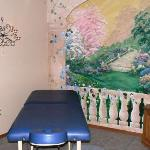 Our Spa Practitioners specialize in many different Spa Services. Their professional attitude and