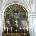 Santuario SS.MM.Alfio Filadelfio e Cirino