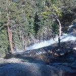 Cascade Falls 4